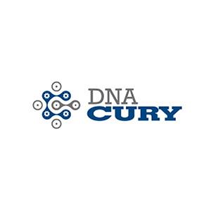 DNA Cury