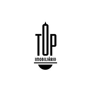 Prêmio TOP IMOBILIÁRIO 2018