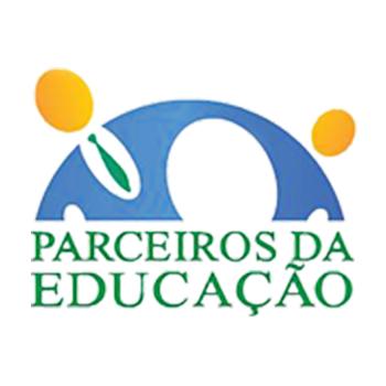PARCEIROS DA EDUCAÇÃO