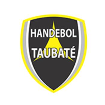 PATROCÍNIO HANDEBOL TAUBATÉ