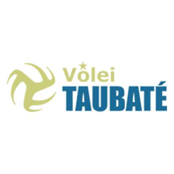 PATROCÍNIO VÔLEI TAUBATÉ