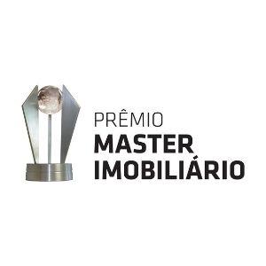Master Imobiliário