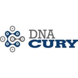 DNA Cury Master