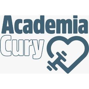 Academia Cury