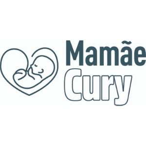 Mamãe Cury