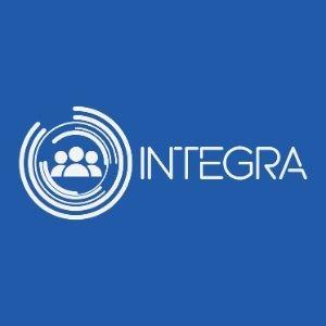 Integra Cury
