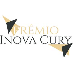 Inova Cury