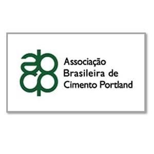 A Associação Brasileira de Cimento Portland (ABCP), realiza, anualmente, uma publicação de melhores práticas em obras com concreto. Aparecemos na publicação por conta de um projeto, realizado em 2013, para concretar a janela junto com a estrutura em obra de Paredes de Concreto