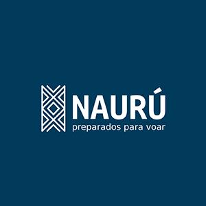 Equipe Nauru