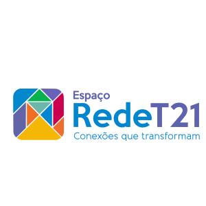 Espaço T21