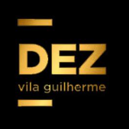 Dez Vila Guilherme