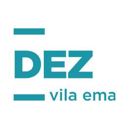 Dez Vila Ema