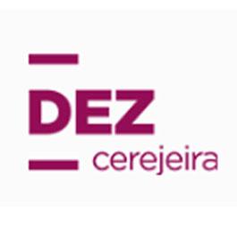 Dez Cerejeira
