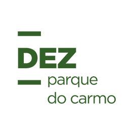 Dez Parque do Carmo