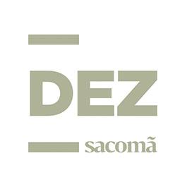 Dez Sacomã