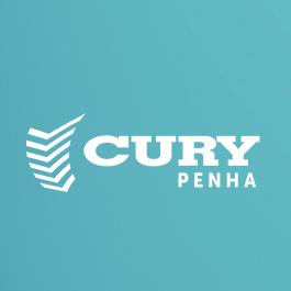 Cury Penha