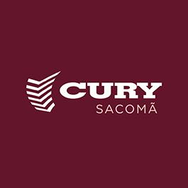 Cury Sacomã