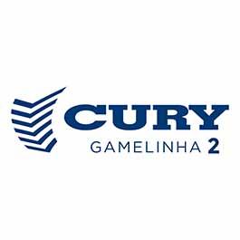 Cury Gamelinha 2