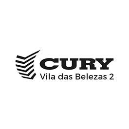 Dez Vila das Belezas 2