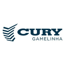 Cury Dez Gamelinha