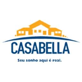 Cury Casabella