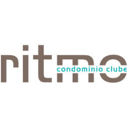 Cury Ritmo Condomínio Clube