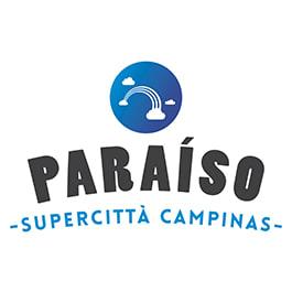 Supercittá Paraiso