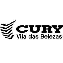 Dez Vila das Belezas
