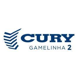 Dez Gamelinha 2