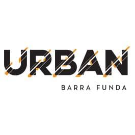 Cury Urban Barra Funda