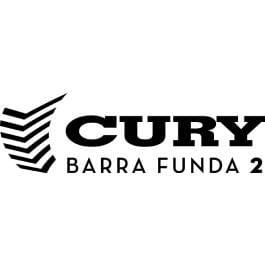 Cury Urban Barra Funda 2
