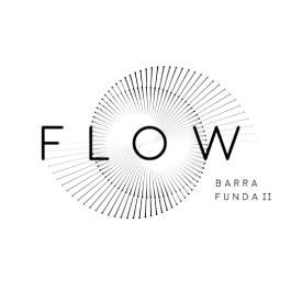 Cury Flow Barra Funda 2