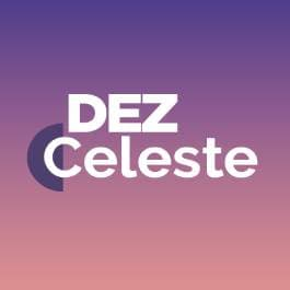 Cury Dez Celeste