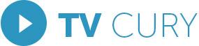 TV Cury